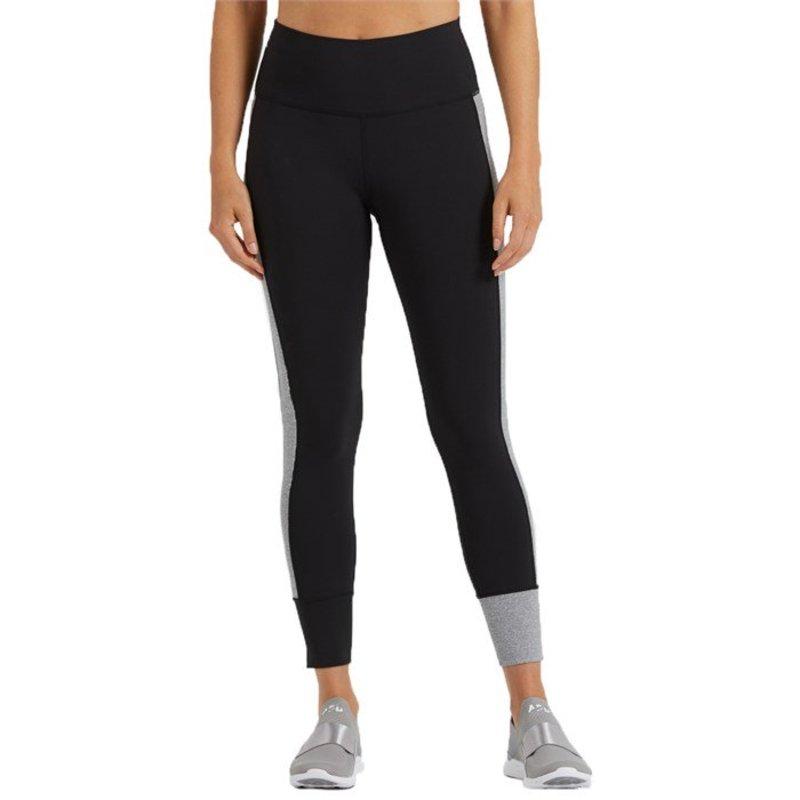 ビュオーリ レディース カジュアルパンツ ボトムス Vuori Origin Leggings - Women's Black