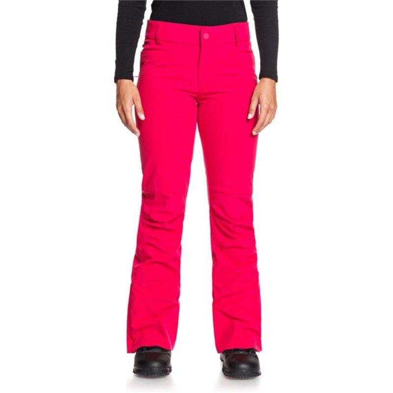 ロキシー レディース カジュアルパンツ ボトムス Roxy Creek Pants - Women's Jazzy
