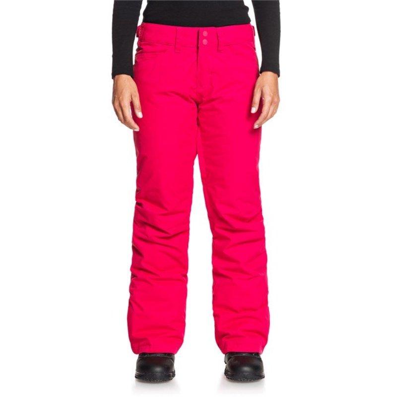 ロキシー レディース カジュアルパンツ ボトムス Roxy Backyard Pants - Women's Jazzy