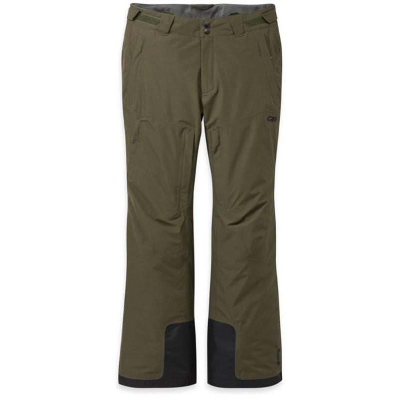 【10%OFF】 アウトドアリサーチ メンズ Pants カジュアルパンツ ボトムス Outdoor Outdoor Research Tungsten メンズ Pants Fatigue, キャットランド:1db433af --- beautyflurry.com