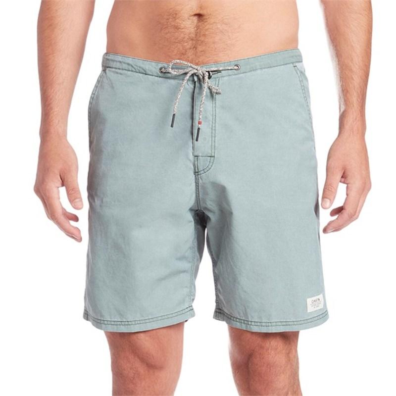 ケイティン メンズ ハーフパンツ・ショーツ 水着 Beach Shorts Olive