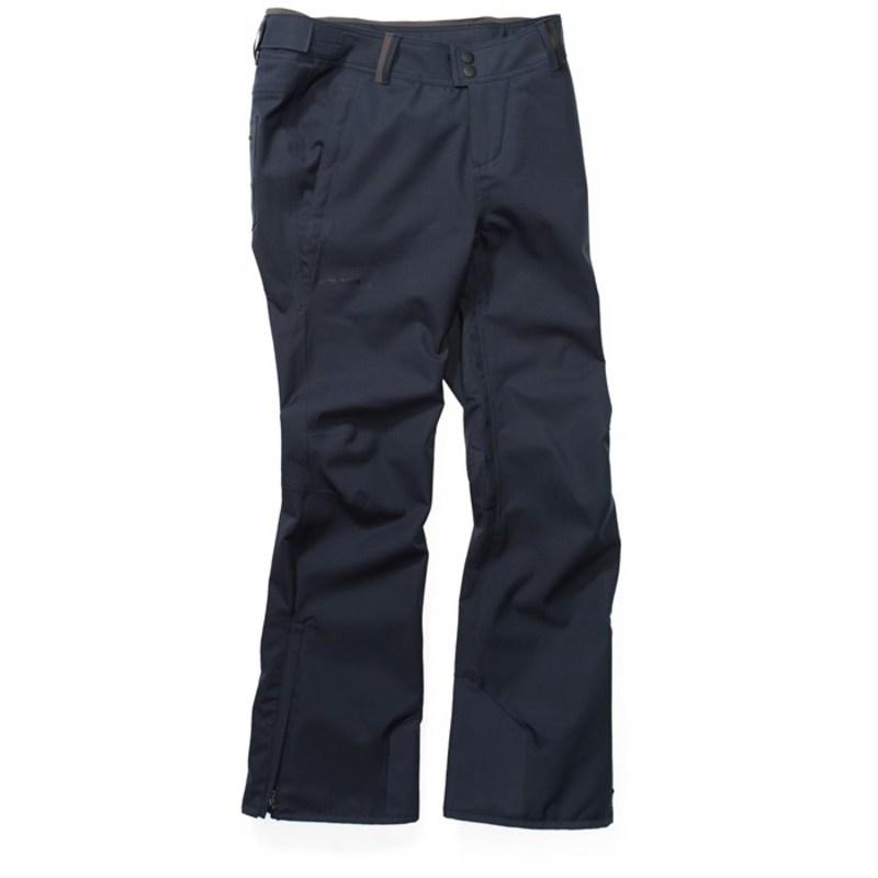 ホールデン メンズ カジュアルパンツ ボトムス Skinny Standard Pants Navy
