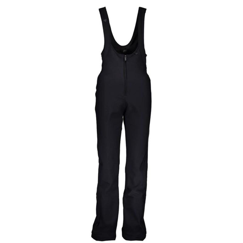 オバマイヤー レディース カジュアルパンツ ボトムス Snell OTB Softshell Pants - Women's Black
