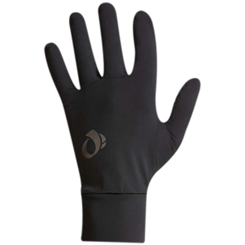 メーカー直売 送料無料 サイズ交換無料 パールイズミ メンズ アクセサリー 手袋 Gloves Pearl Thermal ブランド品 Izumi Black Lite