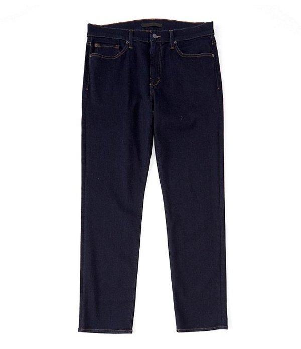 ジョーズジーンズ メンズ デニムパンツ ボトムス Straight Narrow Jonathan Brixton Jeans Jonathan
