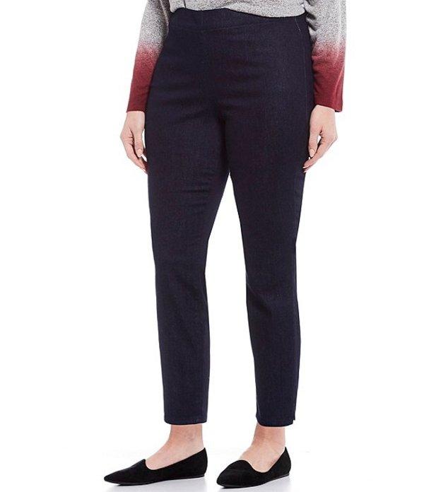 Japan Candy Skinny Slim Stretch Pocket Pull Over Pants S M L XL