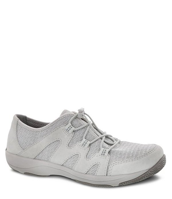 adidas originals gazelle og trainers bliss ecru, Adidas
