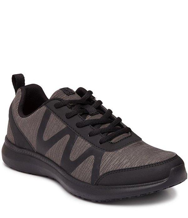 Sneakers シューズ Kiara レディース Mesh Up ドレスシューズ バイオニック Lace Black Pro