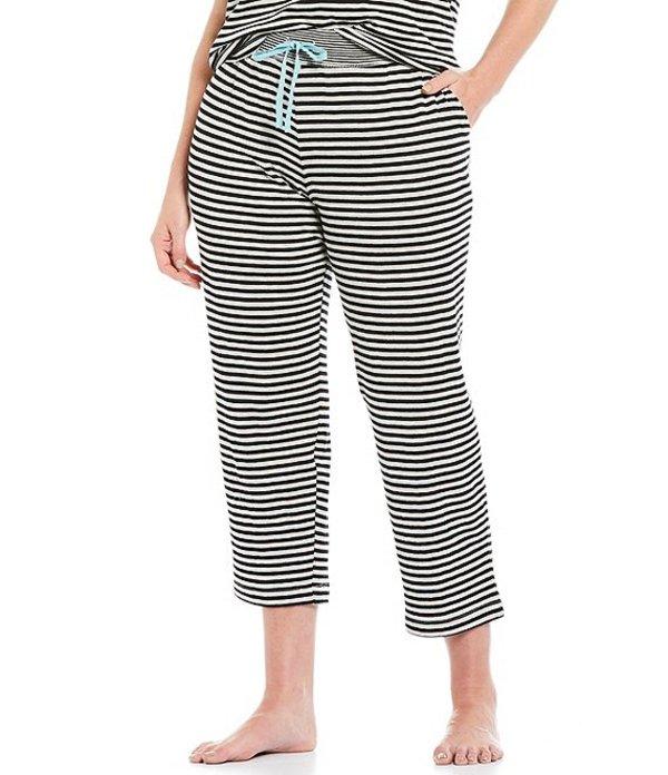 10-14 opaque stripy Blue Burgundy /& Pink Vertical Stripe Footless Tights