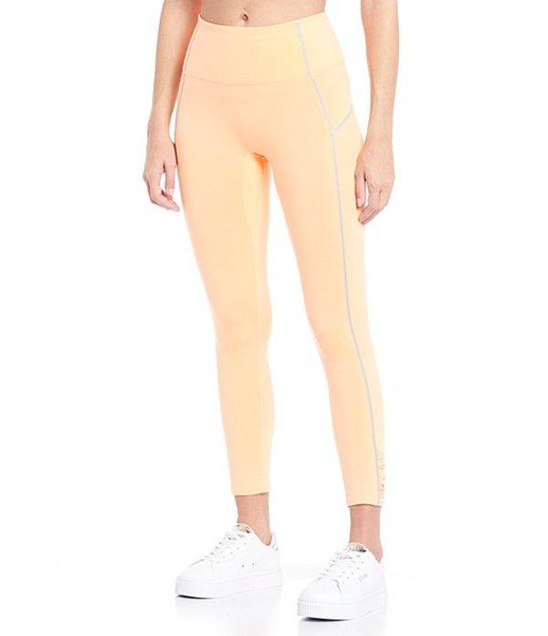 フリーピープル レディース カジュアルパンツ ボトムス FP Movement You're A Peach Legging Peach Horizon