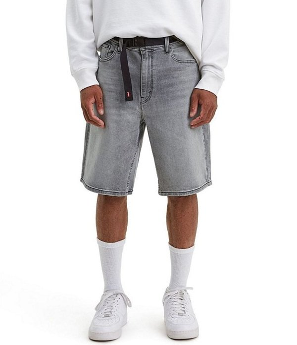 リーバイス メンズ ハーフパンツ・ショーツ ボトムス Levi'sR Half Pants 11