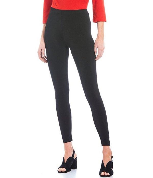 ブライン ウォーカー レディース カジュアルパンツ ボトムス Basic Knit Interlock Legging Black