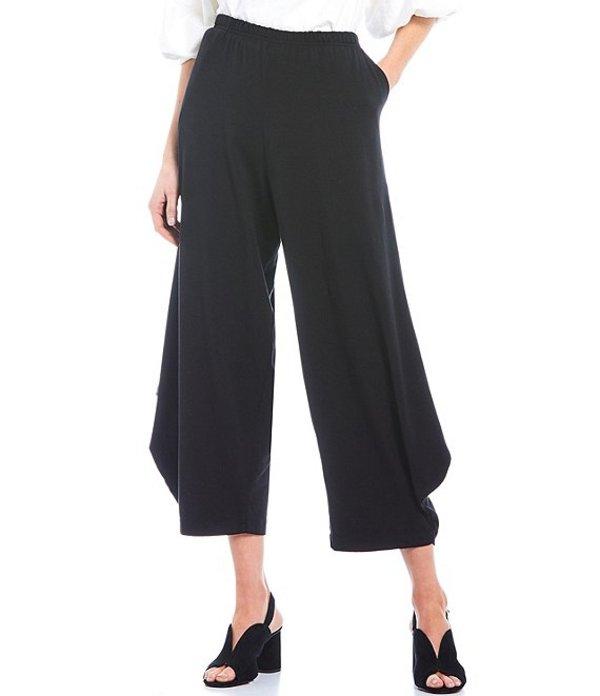 ブライン ウォーカー レディース カジュアルパンツ ボトムス Seamus Bamboo Organic Cotton Pant Black