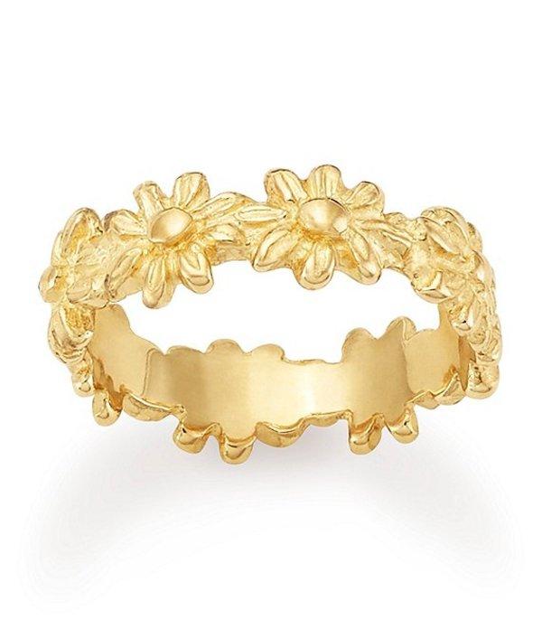 ジェームズ エイヴリー レディース カジュアルパンツ ボトムス 14k Gold Margarita Ring 14k Gold