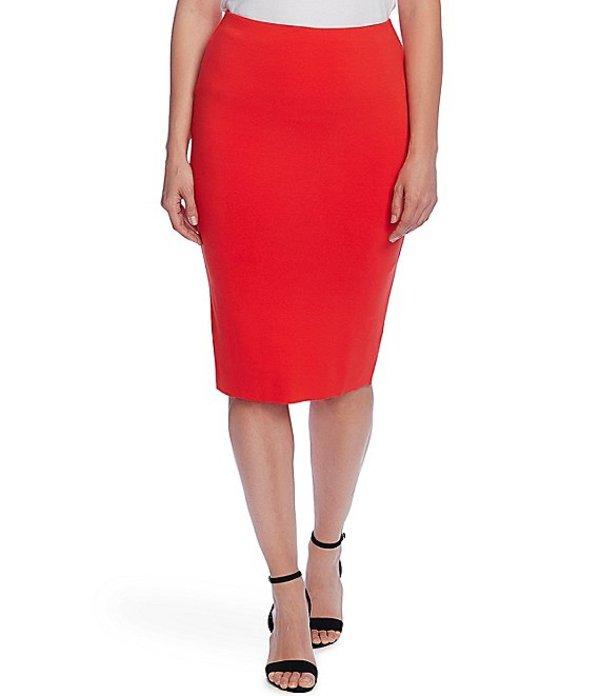 ヴィンスカムート レディース スカート ボトムス Tube Skirt Bright Ladybug