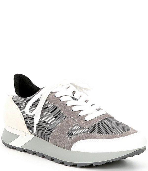 スティーブ マデン メンズ スニーカー シューズ Men's Perplex Camouflage Sneaker White