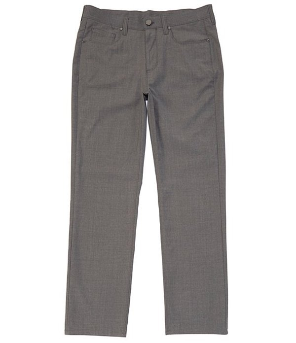 ムラノ レディース カジュアルパンツ ボトムス 5-Pocket Euro Pants Grey