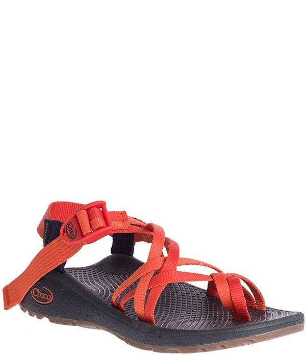 チャコ レディース サンダル シューズ Z Cloud X2 Sandals Tiger Grenadine