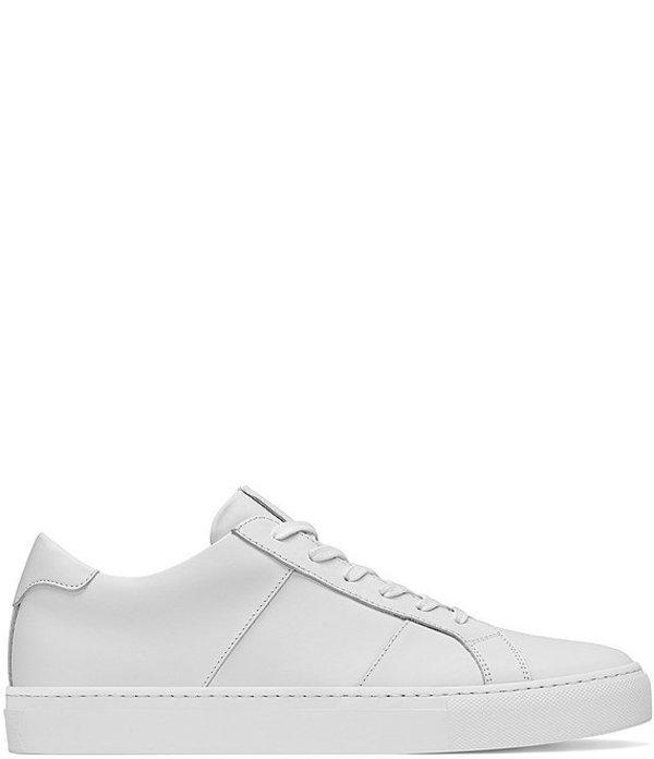 グレイツ メンズ スニーカー シューズ Men's Royale Low Sneakers Blanco