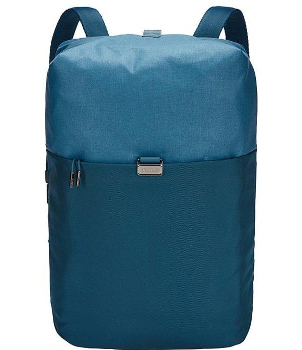 スリー レディース バックパック・リュックサック バッグ Spira Backpack 15L Legion Blue
