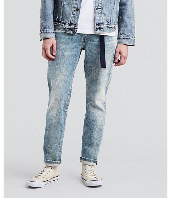 リーバイス メンズ デニムパンツ ボトムス Levi'sR 511 Slim-Fit Stretch Jeans Worst Enemy