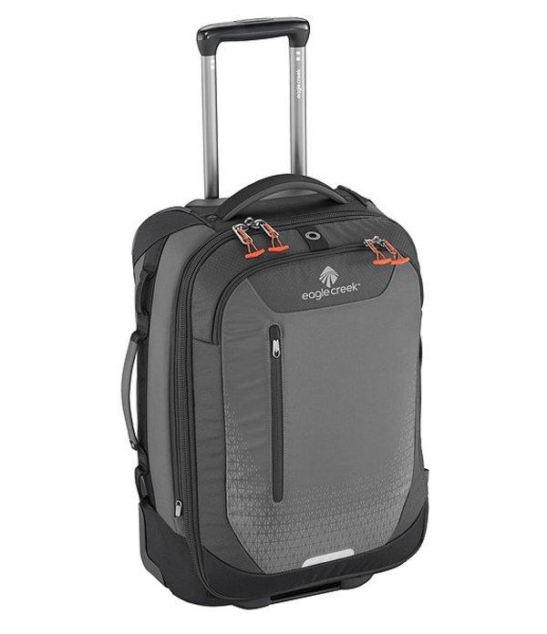 イーグルクリーク メンズ スーツケース バッグ Expanse Carry-On Upright Stone Grey