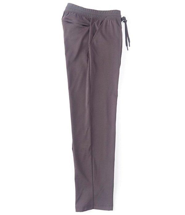 ラウンドトゥリーアンドヨーク メンズ カジュアルパンツ ボトムス Performance Pull-on Pants Dark Grey