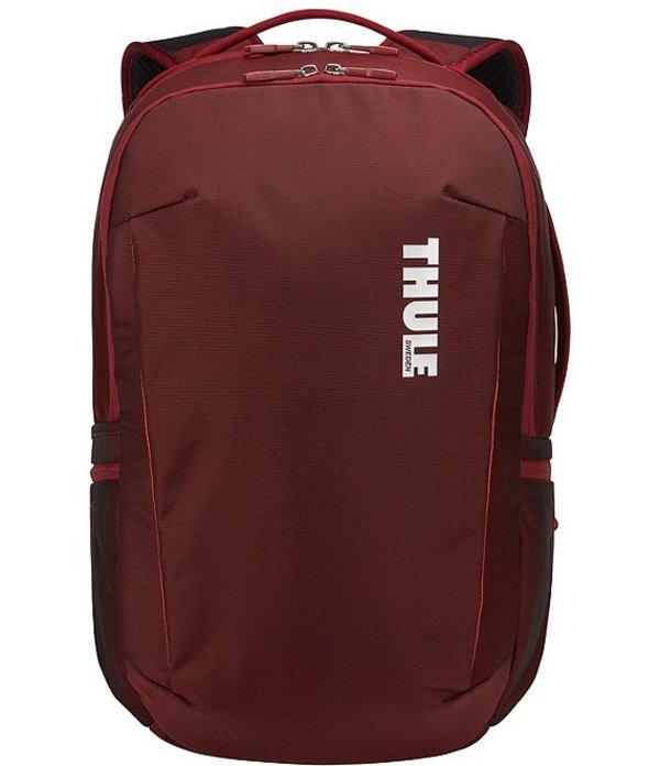 スリー レディース バックパック・リュックサック バッグ Subterra 30L Backpack Ember