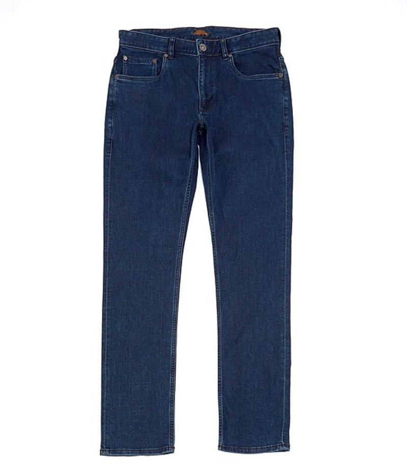 送料無料 売れ筋ランキング サイズ交換無料 トッミーバハマ メンズ ボトムス デニムパンツ 限定価格セール Boracay Indigo Silver Jeans 5-Pocket