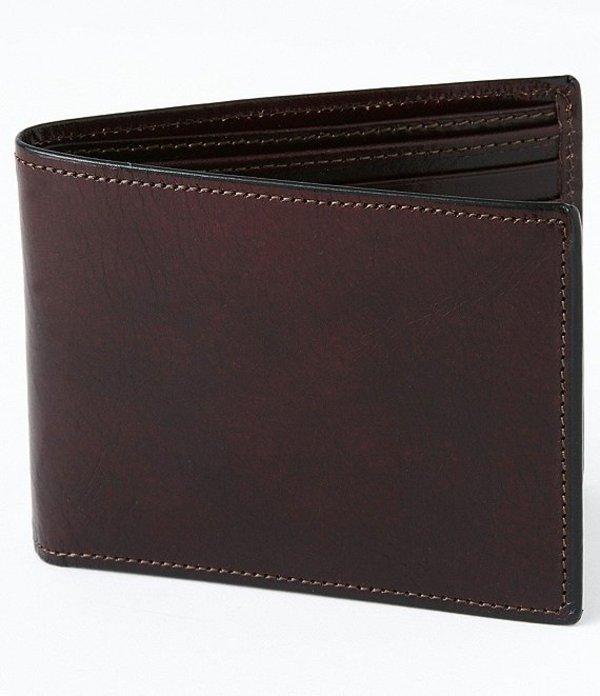 ボスカ メンズ 財布 アクセサリー