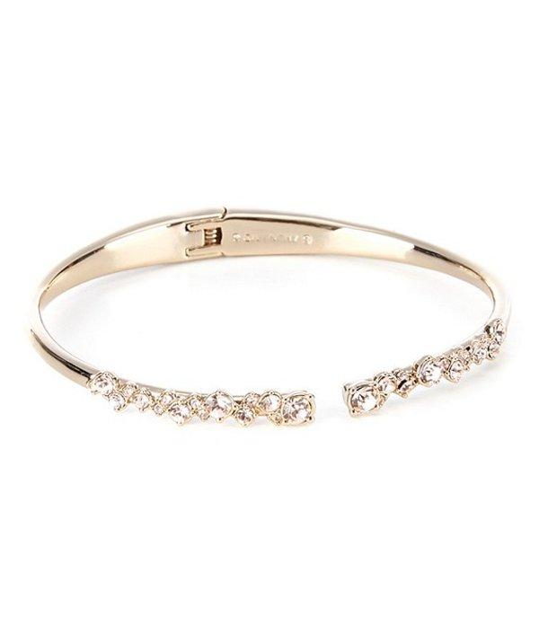 送料無料 サイズ交換無料 ジバンシー 返品交換不可 レディース アクセサリー ブレスレット Stone Gold 売買 Bracelet アンクレット Cuff バングル