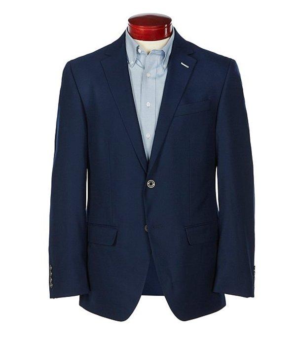 サウザーンタイド メンズ ジャケット・ブルゾン アウター Charleston Sportcoat Navy