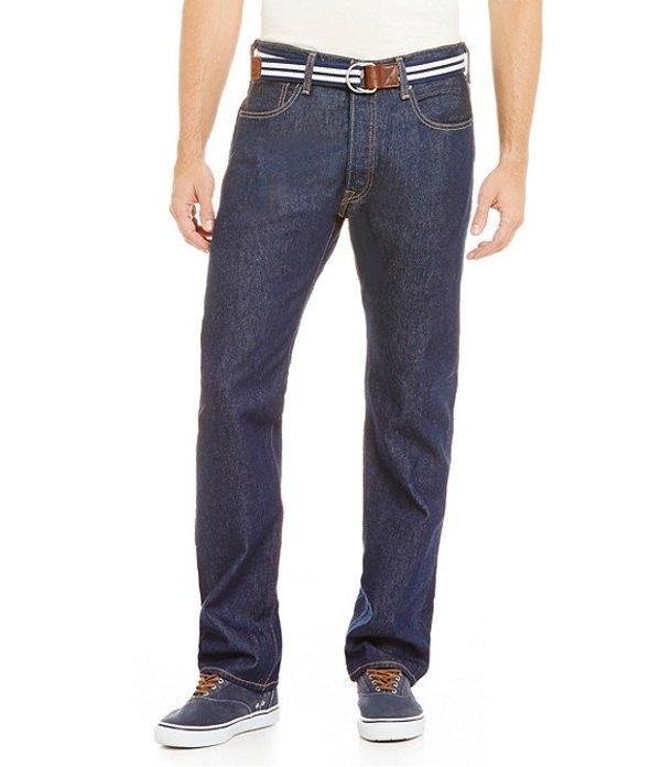 リーバイス メンズ デニムパンツ ボトムス Levi'sR 501R Original Fit Jeans The Rose