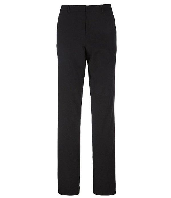 <title>送料無料 サイズ交換無料 ペリーエリス メンズ ボトムス カジュアルパンツ Black Big Tall Flat-Front Solid 超安い Stretch Suit Pants</title>