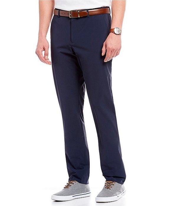 送料無料 サイズ交換無料 ペリーエリス メンズ ボトムス カジュアルパンツ Dark 新入荷 流行 Sapphire Pants Big Solid Suit Stretch Tall Flat-Front 送料無料カード決済可能