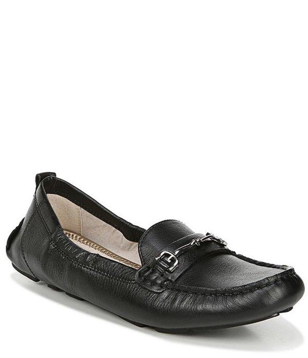 史上一番安い サムエデルマン レディース Leather スリッポン・ローファー シューズ Falto Leather Loafers シューズ Loafers Black, セレクトショップ Anna(アンナ):af27b352 --- tringlobal.org