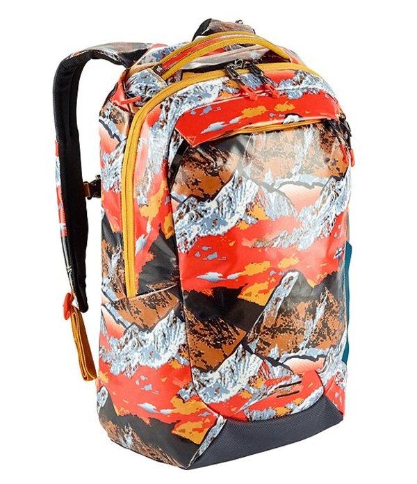 イーグルクリーク レディース バックパック・リュックサック バッグ Sueno Andes Wayfinder Backpack 30L Multi