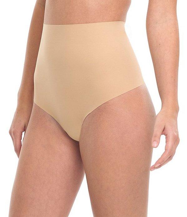 コマンドー レディース パンツ アンダーウェア Classic Control Thong Nude