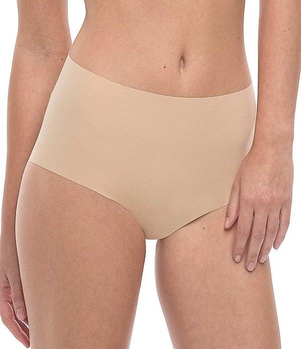 コマンドー レディース パンツ アンダーウェア Classic High Rise Panty True Nude 230
