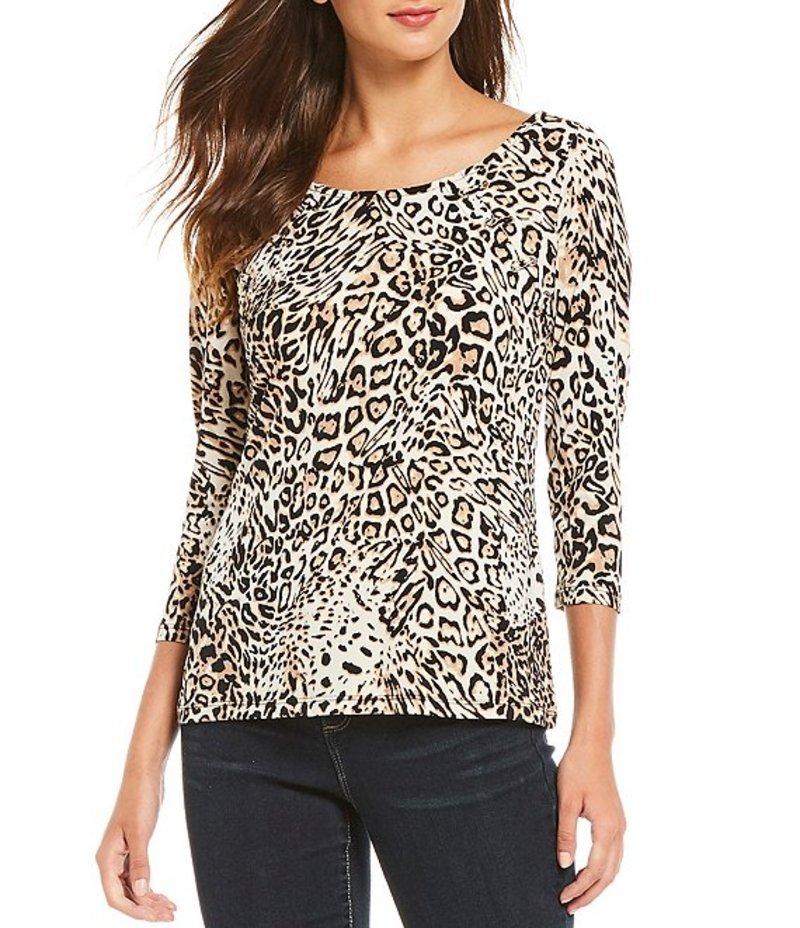 Womens Shapewear//Sportswear Co/'Coon Sport T-Shirt Cuba