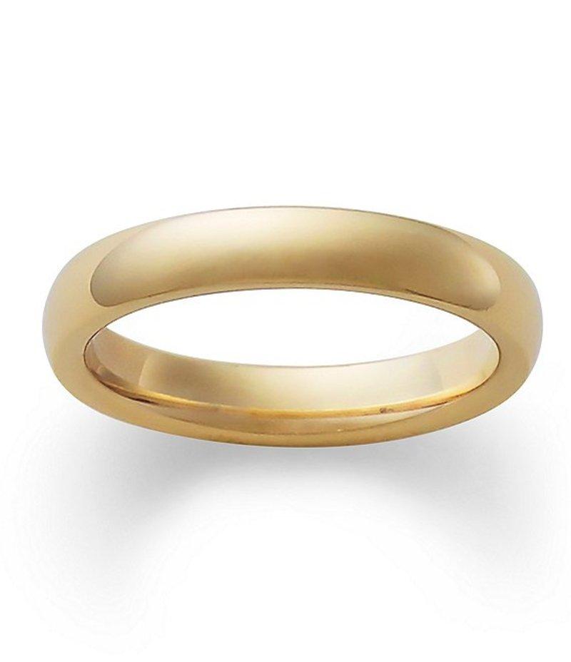 ジェームズ エイヴリー メンズ 指輪 アクセサリー Forever Band 14k Gold
