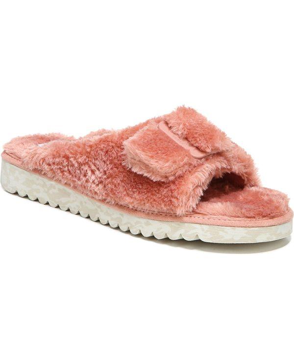 送料無料 サイズ交換無料 ドクター ショール 直輸入品激安 レディース シューズ Og Pink Women's サンダル Staycay OUTLET SALE Slippers