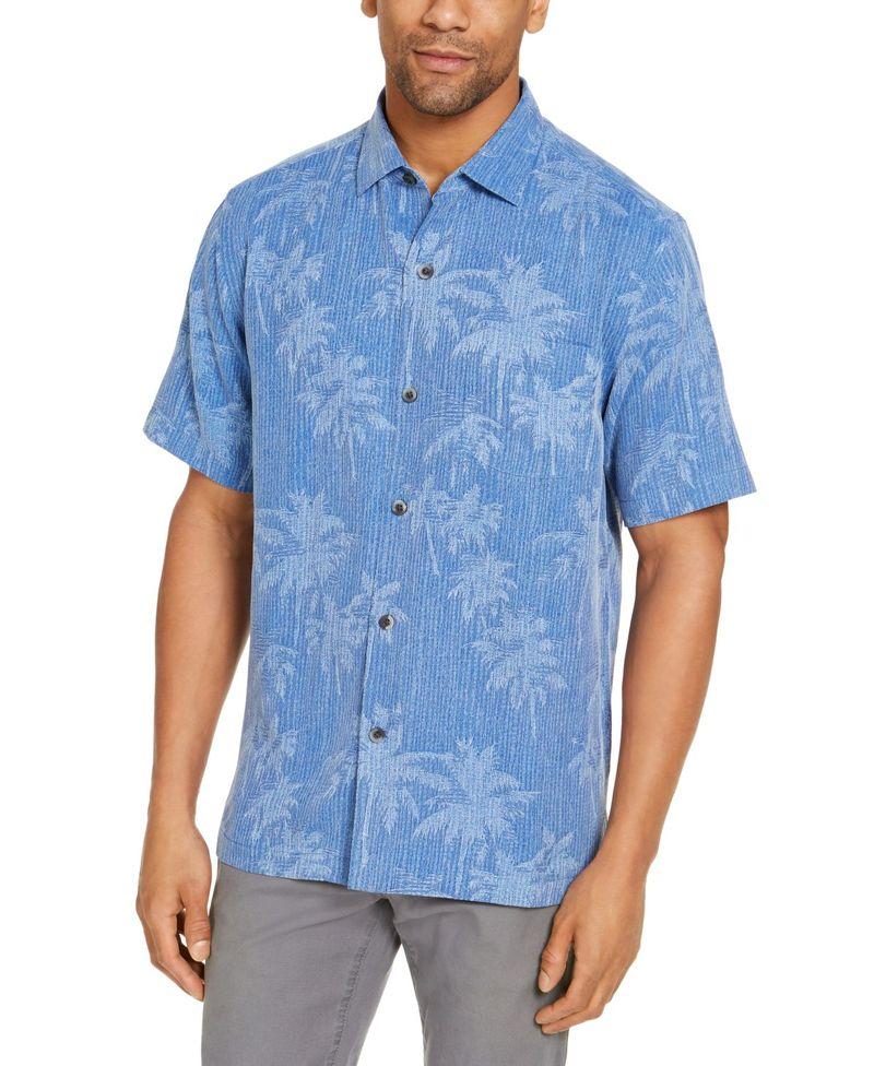 Original Use Tropical Orange Men/'s Short Sleeve French Terry Hooded Sweatshirt