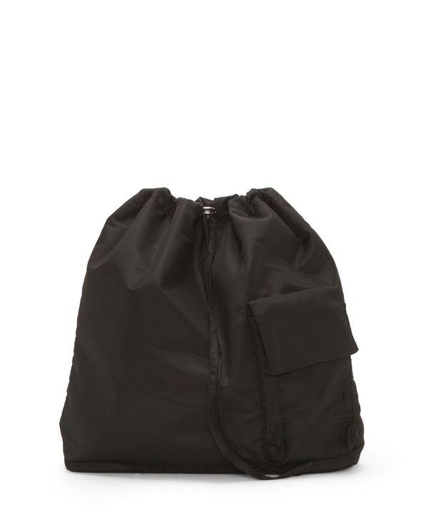 送料無料 サイズ交換無料 ラッキーブランド レディース バッグ ボディバッグ・ウエストポーチ Black ラッキーブランド レディース ボディバッグ・ウエストポーチ バッグ Women's Zayd Sling Bag Black