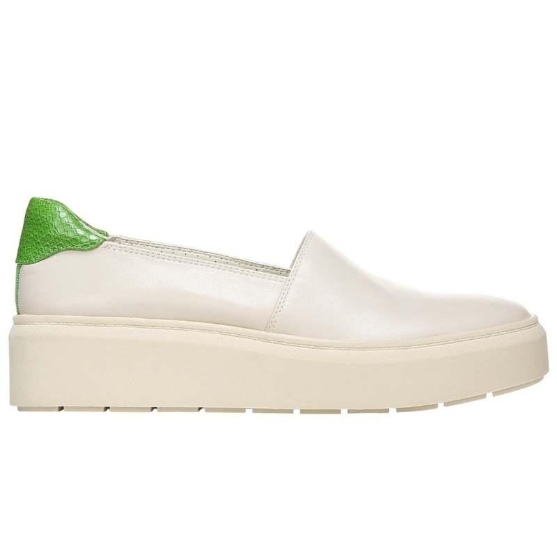 送料無料 サイズ交換無料 フランコサルト レディース シューズ スニーカー Putty 10%OFF Lodi 2 売り出し Sneakers Platform