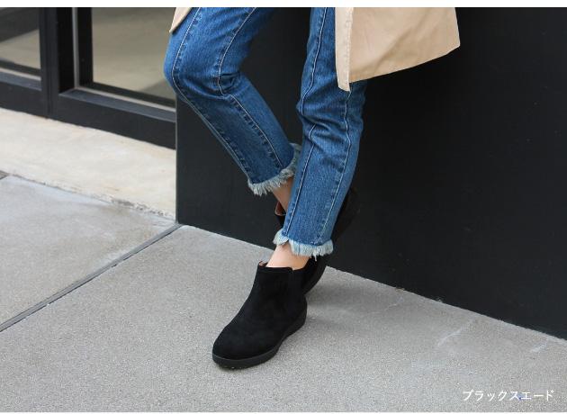 《30%OFF》 FitFlop フィットフロップ ブーツ スーパーチェルシーブーツ 2018 秋冬 正規品 【 レディース 靴 おしゃれ フィット フロップ シューズ レザー ブランド スエード ショートブーツ ブラック 歩きやすい サイドゴア  疲れにくい ブーティ 黒 アンクルブーツ】