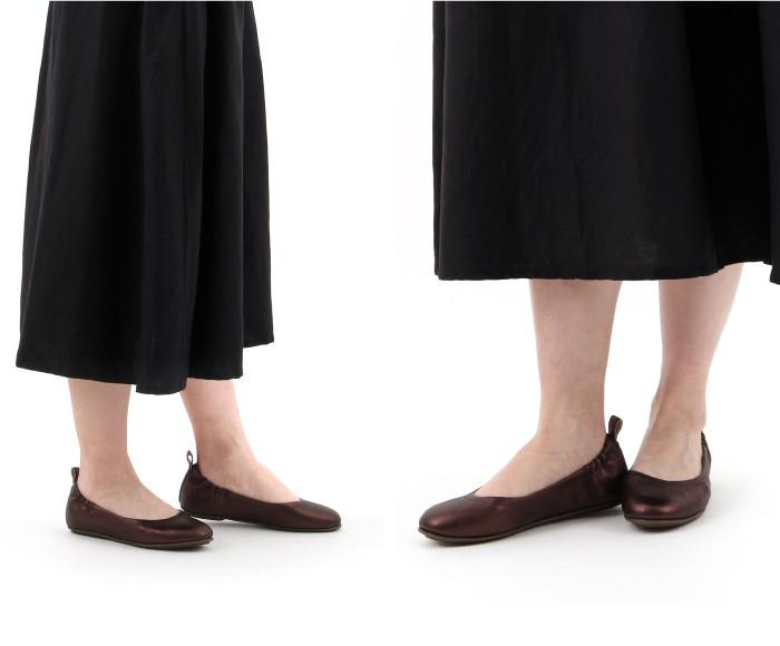 FitFlopフィットフロップパンプスアレグロバレリーナ2019春夏正規品【軽いシンプルレディース靴フィットフロップシューズ立ち仕事疲れない軽量コンフォートシューズ歩きやすい疲れにくい】