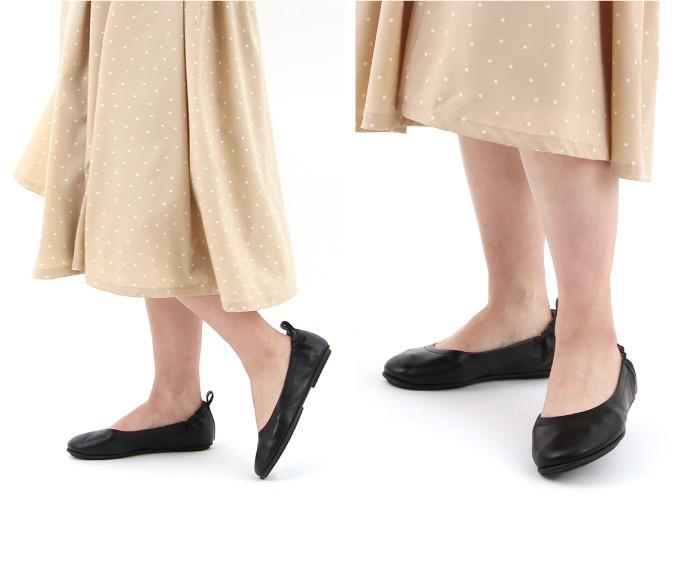 FitFlopフィットフロップパンプスアレグロバレリーナ2019春夏正規品【レディース外反母趾靴フィットフロップシューズ立ち仕事疲れないブランド軽量コンフォートシューズ歩きやすい疲れにくい】