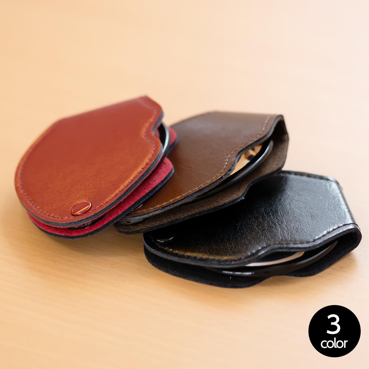 超激安 レンズ部分をコンパクトに収納 プレゼント カバンの中などでもレンズ面を傷から守る コンパクトタイプのポケットルーペ ポケットルーペ 2倍 携帯 日本製 4倍 コンパクト