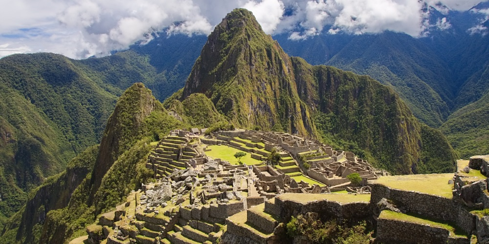 インカ 帝国